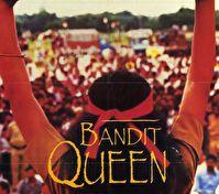 Королева бандитов