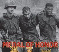 Медаль за отвагу (ТВ)