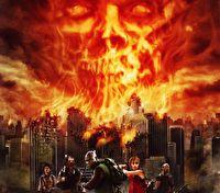 Апокалипсис зомби (ТВ)