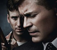 Убийство Кеннеди (ТВ)