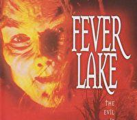 Озеро страха (видео)