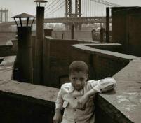 New York's PHOTO LEAGUE. 1936-1951: рождение американской фотодокументалистики