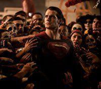 Рецензия: «Бэтмен против Супермена: На заре справедливости»