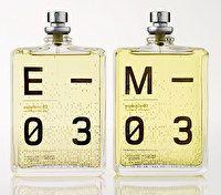 Ликбез: нишевая парфюмерия