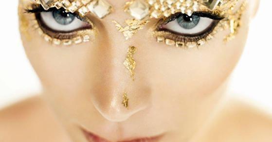 Антонио Бандерас. Women in Gold