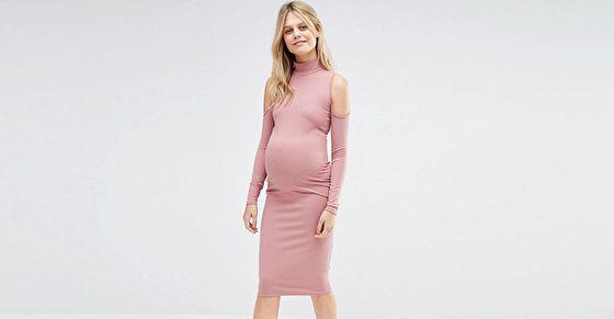 Наш выбор: 25 магазинов для беременных