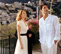 8 солнечных фильмов для просмотра онлайн