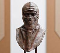 Алексей Морозов. Pontifex Maximus/Le Stanze