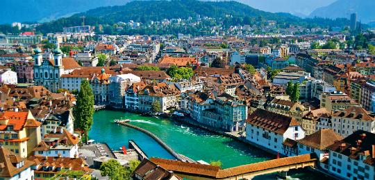 Картинки по запросу люцерн фото города