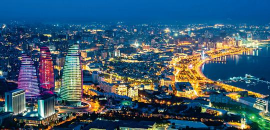 Картинки по запросу Баку