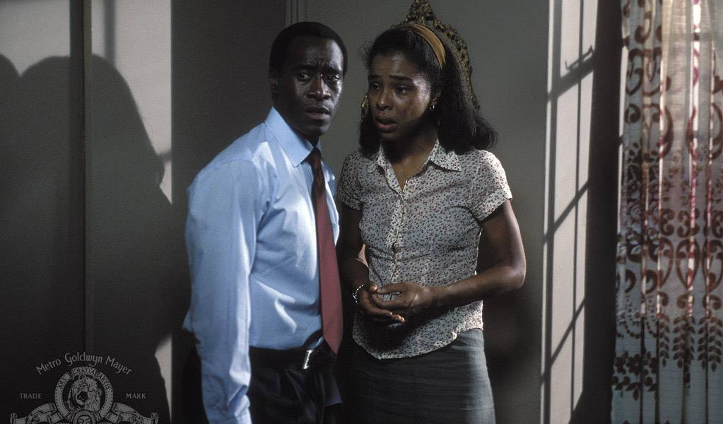 sociological review of the movie hotel rwanda Intro to sociology hotel rwanda assignment hotel rwanda hotel rwanda is a movie based on true events that took place in rwanda involving the brutality the tutsi refugees faced from the hutu militia.