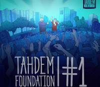 TAHDEM Foundation