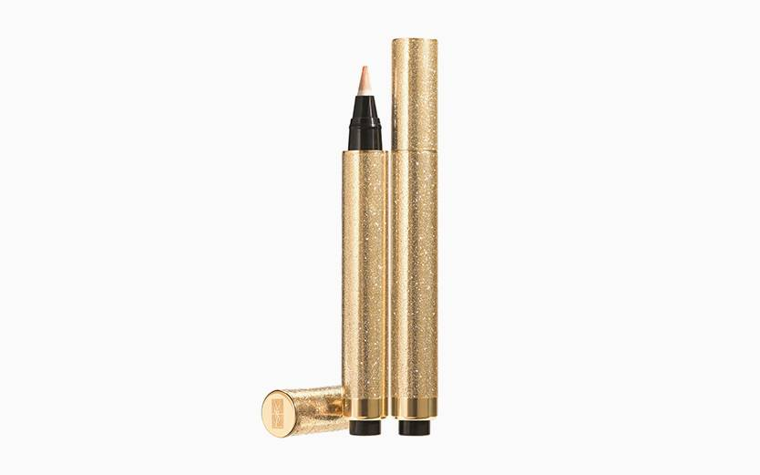 Touche Eclat Collector Holiday Look, YSL