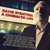 David Stratton: A Cinematic Life