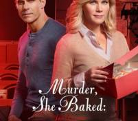 Murder, She Baked: Just Desserts (ТВ)
