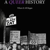 L.A.: A Queer History