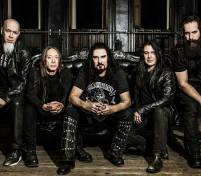 Концерт Dream Fest: Dream Theater + special guests