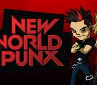 New World Punx